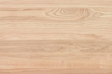 ZÜBLIN Timber LENO Oberfläche Eiche